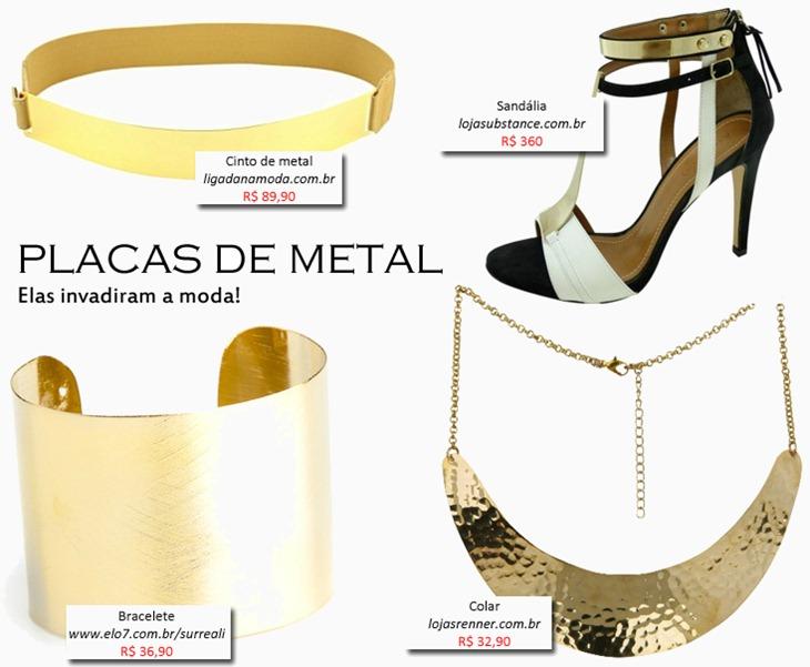 cinfo-Placas-Metal-comprar