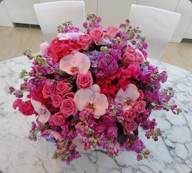 285565_190615821001016_4710277_n laura kuy flowers