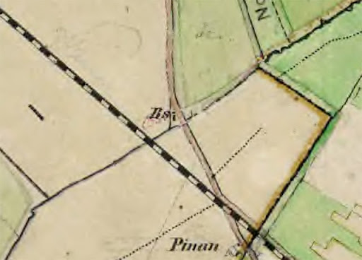 kallbro-karta-1859-63.jpg