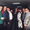 1987 XXV Aniversario (2).jpg