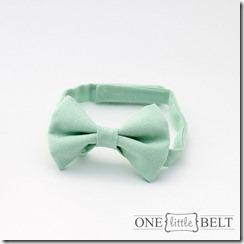mint-bowtie-1