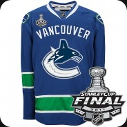 canucks_2011_stanley_cup_nhl_finals_jersey