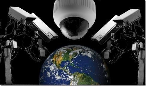 nsa_surveillance