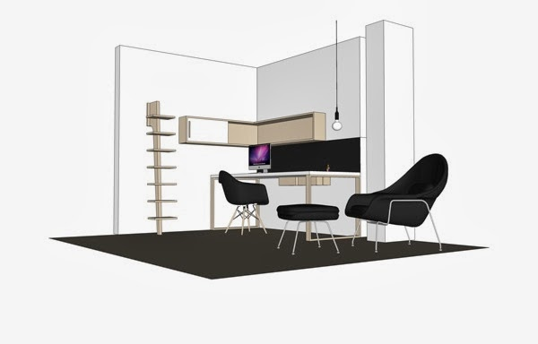 Vista escritorio2