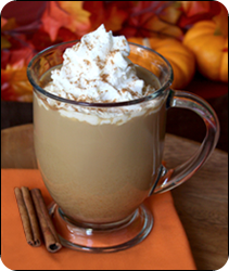 Hungry_Spice_Girl_Pumpkin_Latte