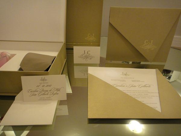 convite casamento personalizado fendi e off white DSC01396 (3)
