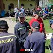 2012-05-05 okrsek holasovice 144.jpg