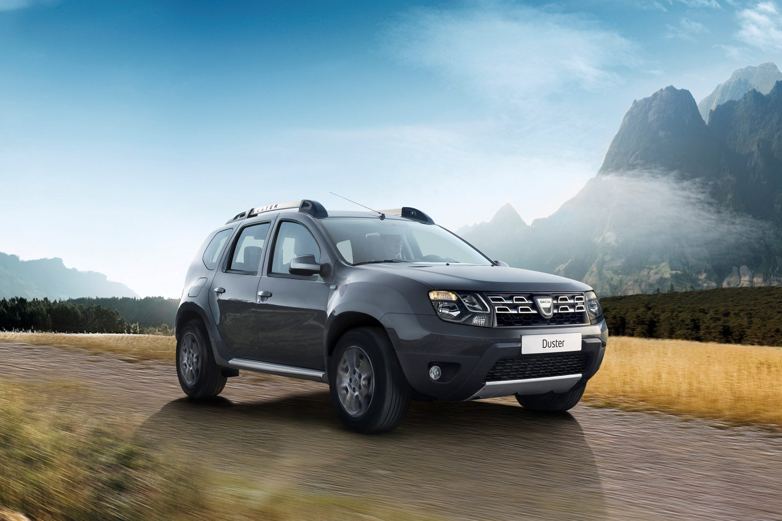 2012 - [Dacia] Duster restylé - Page 7 Dacia-Duster-facelift-9%25255B2%25255D