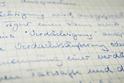 NACHGEMACHT - Spielekopien aus der DDR: Regellexikon