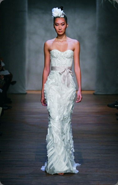 dress 5_Lavender