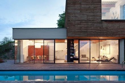 casa-revestimiento-madera