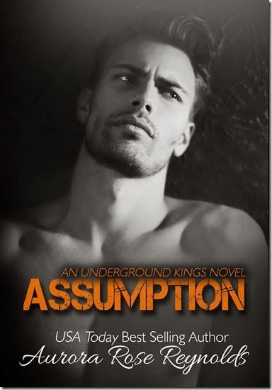 assumption cover