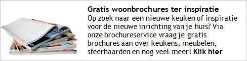 gratis woonbrochures[3][2]