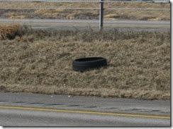 2014-03-31 tire