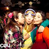 2015-02-07-bad-taste-party-moscou-torello-362.jpg