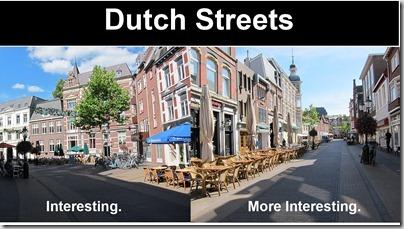 Dutch-Streets