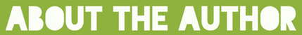 about-the-author_thumb2_thumb