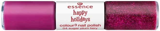 ess_HappyHolidays__Colour3_Nailpol04
