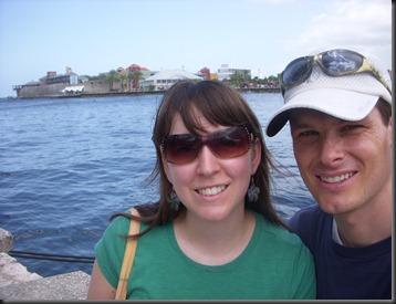 Curacao Vacation_2012 066