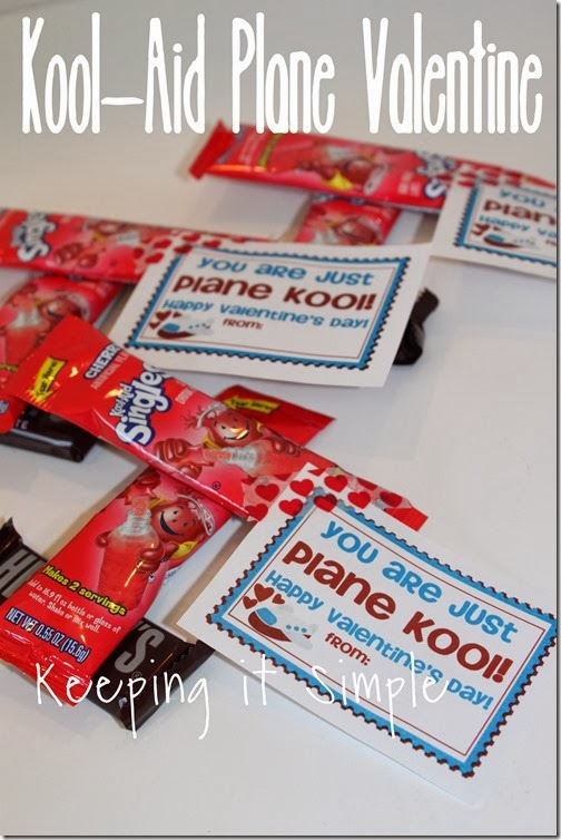 koolaid-plane-valentine #freeprintable