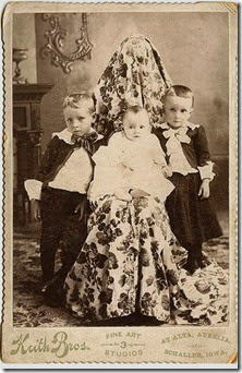 hidden-mothers-victorian-baby-photography-3