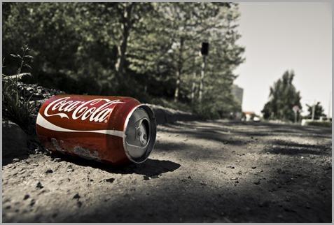 coca_cola_by_RoBBoCoP