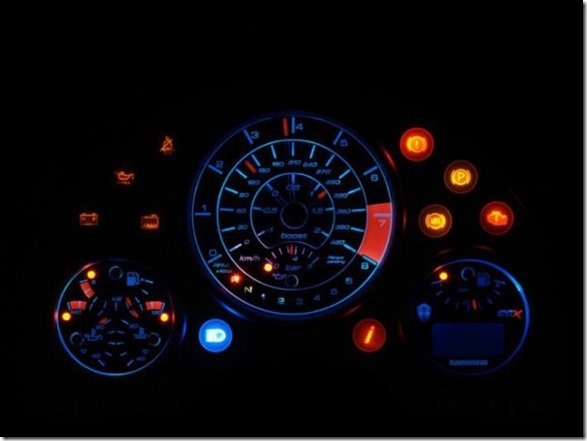 car-dashboards-cool-32