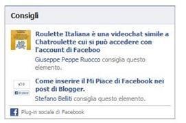 plugin-consiglia-facebook
