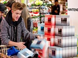 Justin_Bieber_1