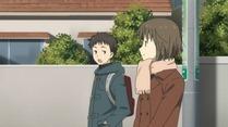 [Commie] Hotarubi no Mori e [BD 1080p AAC] [52244604].mkv_snapshot_25.46_[2012.02.29_15.43.05]