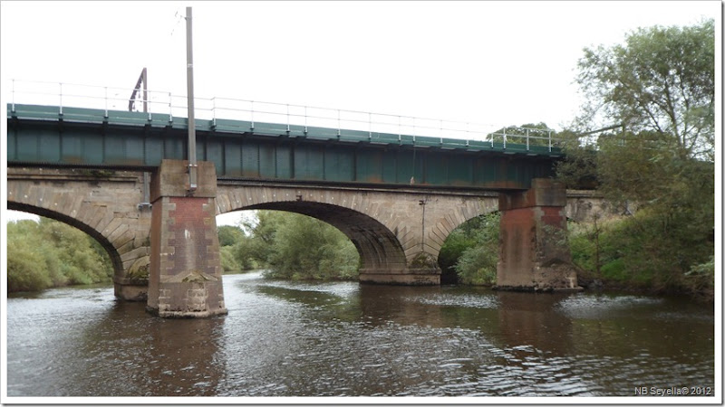 SAM_3097 Skelton Bridges