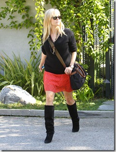 Reese Witherspoon Reese Witherspoon Brentwood 8YBKJkGnXnZl