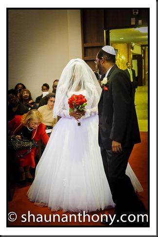 Janice & Greg WeddingBlog-40