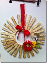 ruler wreath (1)