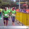 maratonflores2014-331.jpg