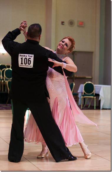 ballroom TN-3785