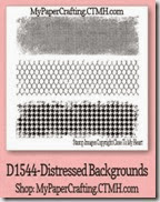 distressed background-200