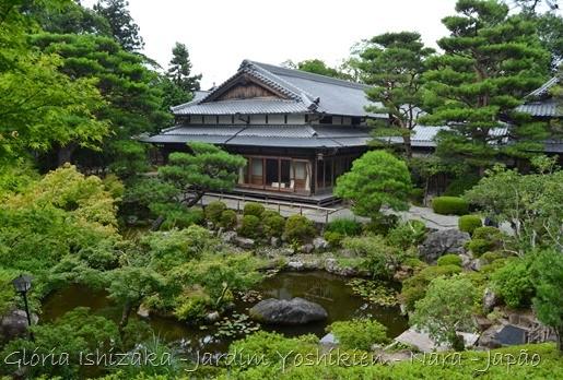 Glória Ishizaka - Nara - JP _ 2014 - 29