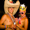 2009_Country_StampedeFriday-01 (65).jpg