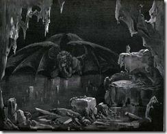 Gustave_Dore_Inferno34 (1)