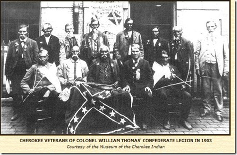 confederategroup