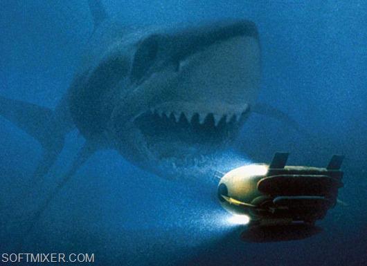 kinopoisk.ru-Shark-Attack-3_3A-Megalodon-1458353