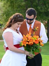 wedding_190