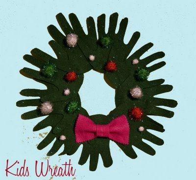 wreathblog