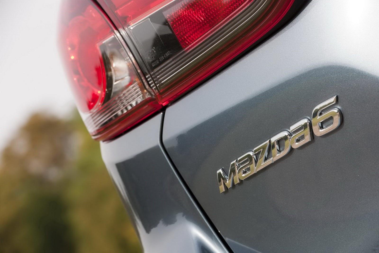 2012 - [Mazda] 6 III - Page 10 Mazda6-2012-126%25255B2%25255D