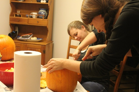 carve-pumpkins