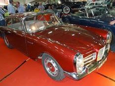 2014.09.27-014 Facel 3 coupé 1963
