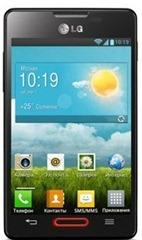 LG-Optimus-L4-Mobile