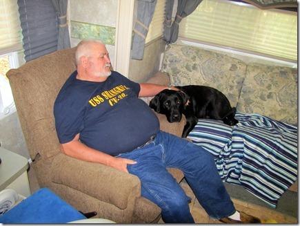 Dad&Rigg's04-24-12b