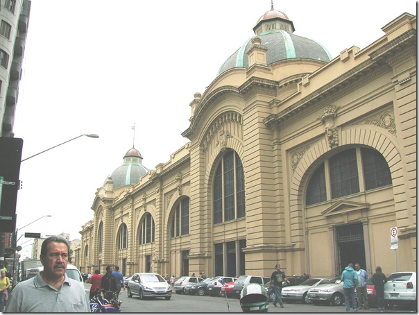 SP-Mercado Municipal1